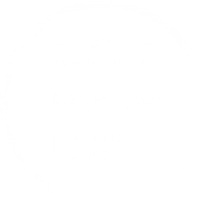 Forbes Business Circle